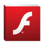 تحميل برنامج فلاش بلاير للكمبيوتر احدث اصدار برابط مباشر