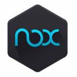 تحميل برنامج Nox App Player للكمبيوتر مجانا وبرابط مباشر