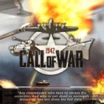 تحميل لعبة حرب للكمبيوتر احدث اصدار مجانا وبرابط مباشر