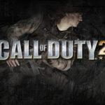 تحميل لعبة Call Of Duty 2 للكمبيوتر من ميديا فاير مجانا