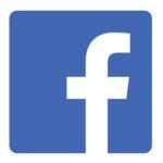تحميل فيس بوك للكمبيوتر على سطح المكتب احدث اصدار مجانا