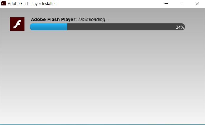 تحميل برنامج فلاش بلاير للكمبيوتر احدث اصدار برابط مباشر img 2297
