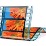 تحميل برنامج Movie Maker لتركيب الصور علي الاغاني احدث اصدار
