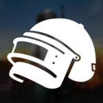 تحميل لعبة PUBG للكمبيوتر من ميديا فاير برابط مباشر مجانا