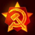 تحميل لعبة Red Alert 2 للكمبيوتر من ميديا فاير وبحجم صغير