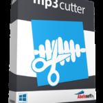تحميل برنامج تقطيع الاغانى Abelssoft Mp3 Cutter للكمبيوتر مجاناً