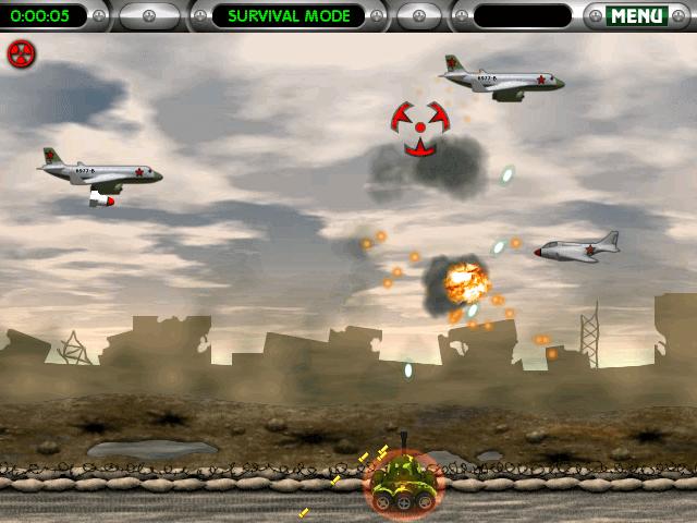 تحميل لعبة حرب امبابة للكمبيوتر من ميديا فاير برابط مباشر img 2494