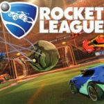 تحميل لعبة روكيت ليق Rocket League للكمبيوتر من ميديا فاير