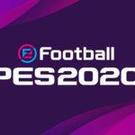 تحميل لعبة بيس 2020 للكمبيوتر مجانا برابط مباشر وبحجم صغير