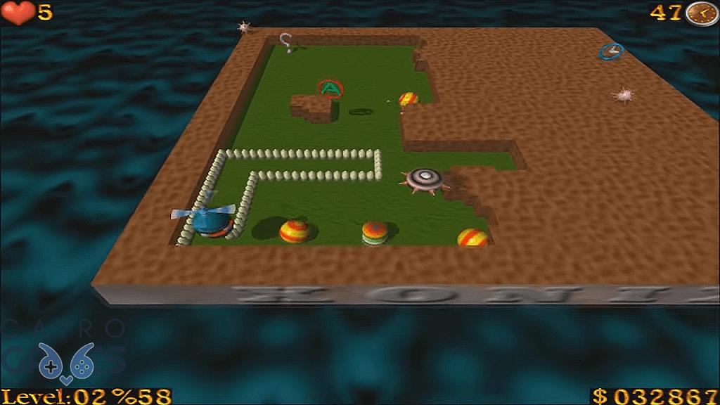 تحميل لعبة Airxonix المروحة الشقية للكمبيوتر من ميديا فاير img 2594