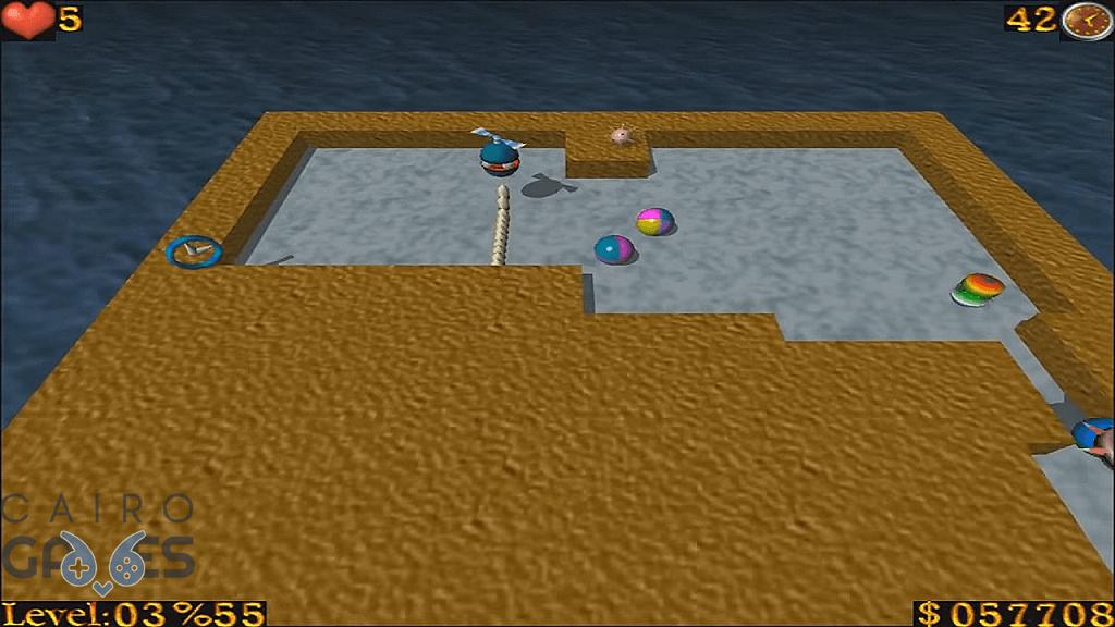 تحميل لعبة Airxonix المروحة الشقية للكمبيوتر من ميديا فاير img 2595