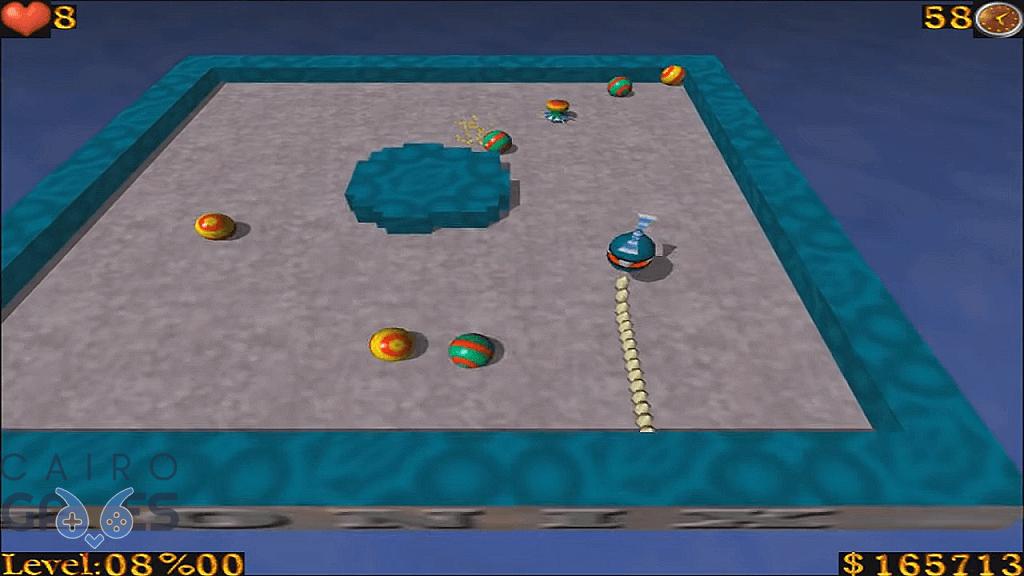 تحميل لعبة Airxonix المروحة الشقية للكمبيوتر من ميديا فاير img 2596