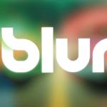 تحميل لعبة Blur للكمبيوتر من ميديا فاير بحجم صغير مجانا