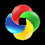 تحميل برنامج الكتابة على الصور للكمبيوتر Download PhoXo Free
