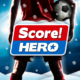 تحميل لعبة Score Hero للاندرويد والايفون برابط مباشر