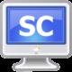 تحميل برنامج سكرين شوت للكمبيوتر Download Screenshot Captor