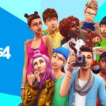 تحميل لعبة The Sims 4 للكمبيوتر من ميديا فاير برابط مباشر