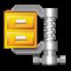 تحميل برنامج WinZip لفك الضغط للكمبيوتر من ميديا فاير مجانا