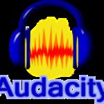 تحميل برنامج تسجيل الصوت للكمبيوتر Download Audacity Free