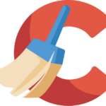 تحميل برنامج CCleaner لتسريع وتنظيف الجهاز الكمبيوتر مجاناً