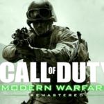 تحميل لعبة Call Of Duty 4 للكمبيوتر من ميديا فاير مجانا