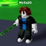 تحميل لعبة Roblox للكمبيوتر مجانا برابط مباشر وبحجم صغير
