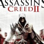 تحميل لعبة Assassin's Creed 2 للكمبيوتر برابط مباشر سريع