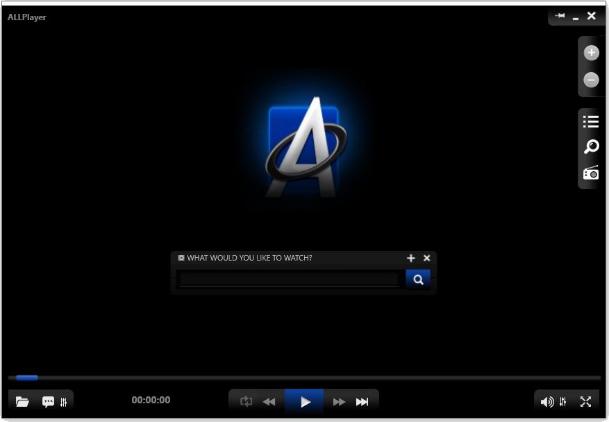 تحميل برنامج مشغل جميع صيغ الفيديو للكمبيوتر مجانا برابط مباشر img 2983