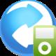 تحميل برنامج تحويل الصيغ Any Video Converter للكمبيوتر مجانا