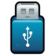 تحميل برنامج اصلاح الفلاشة للكمبيوتر برابط مباشر وبحجم صغير