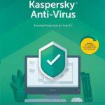 تحميل برنامج Kaspersky Anti Virus مجانا للكمبيوتر برابط مباشر