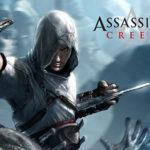 تحميل لعبة Assassin's Creed للكمبيوتر برابط مباشر وبحجم صغير