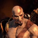تحميل لعبة God Of War 3 للكمبيوتر برابط مباشر وبحجم صغير