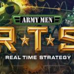 تحميل لعبة الجيش الأخضر للكمبيوتر من ميديا فاير بحجم صغير