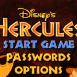تحميل لعبة هركليز للكمبيوتر من ميديا فاير برابط مباشر