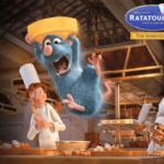 تحميل لعبة الفار الطباخ للكمبيوتر من ميديا فاير برابط مباشر