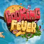 تحميل لعبة طبخ للكمبيوتر مجانا برابط مباشر وبحجم صغير