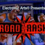 تحميل لعبة Road Rash للكمبيوتر من ميديا فاير بحجم صغير