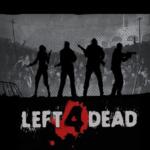 تحميل لعبة Left 4 Dead للكمبيوتر برابط مباشر وبحجم صغير
