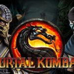تحميل لعبة Mortal Kombat 9 للكمبيوتر بحجم صغير وبرابط مباشر