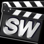 تحميل برنامج ترجمة الافلام للكمبيوتر برابط مباشر مجانا