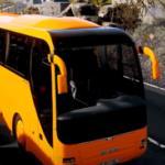 تحميل Tourist Bus Simulator للكمبيوتر برابط مباشر وبحجم صغير