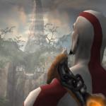 تحميل لعبة God Of War 2 للكمبيوتر برابط مباشر مجانا