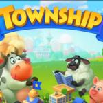 تحميل لعبة Township للكمبيوتر برابط مباشر وبحجم صغير مجانا