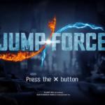 تحميل لعبة Jump Force للكمبيوتر برابط مباشر وبحجم صغير