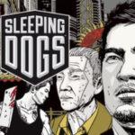 تحميل لعبة Sleeping Dogs للكمبيوتر برابط مباشر وبحجم صغير