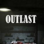 تحميل لعبة Outlast للكمبيوتر من ميديا فاير برابط مباشر مجانا