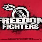 تحميل لعبة Freedom Fighters للكمبيوتر برابط مباشر مجانا