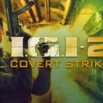 تحميل لعبة IGI 2 للكمبيوتر من ميديا فاير برابط مباشر مجانا