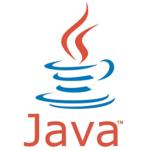تحميل برنامج جافا للكمبيوتر احدث اصدار برابط مباشر مجانا